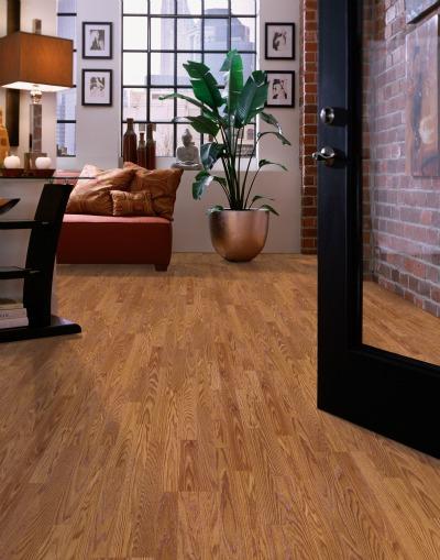 Laminate flooring installation white lake laminate floor Are laminate wood floors durable