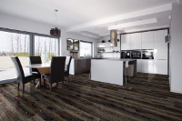 Jewel Cave Hard Wood Flooring