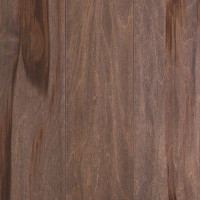 American Designer Fashion Gray Hardwood Flooring
