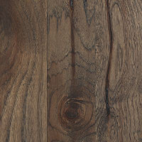 American Vintage Weathered Hickory Engineered Hardwood Flooring
