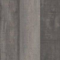 Artfully Designed Misty Barn Engineered Hardwood Flooring