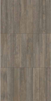 Sunwood Pro Centenial Gray Ceramic Tile
