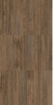 Sunwood Pro Cowboy Brown Ceramic Tile