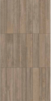 Sunwood Pro Legend Beige Ceramic Tile