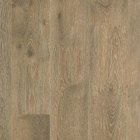 Southbury French Beige RevWood Plus Flooring