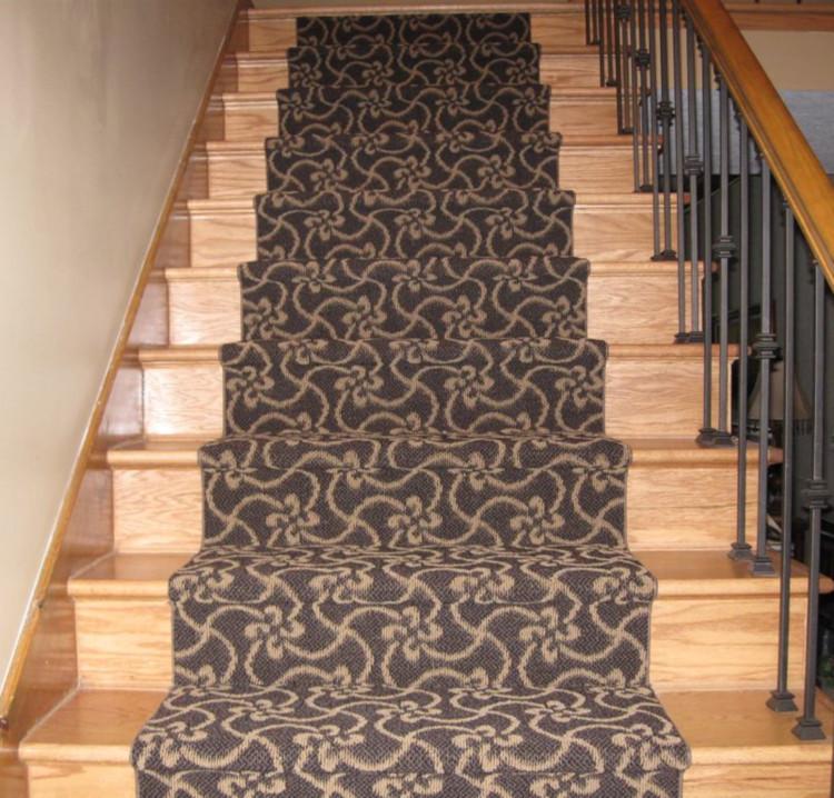 Https Doverfloorcovering Images Stairrunner Stair Runner 7 O Jpg