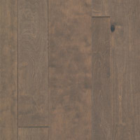 Vintage View Iron Birch Engineered Hardwood Flooring