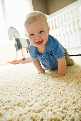 carpet new carpet mohawk carpet carpet installation sales and service