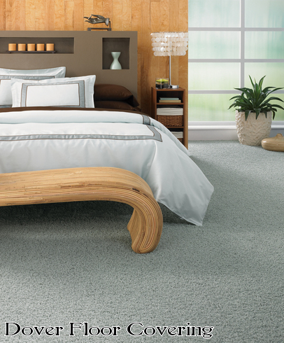 Soft Carpet For Low Prices