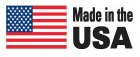made in the usa 140x57